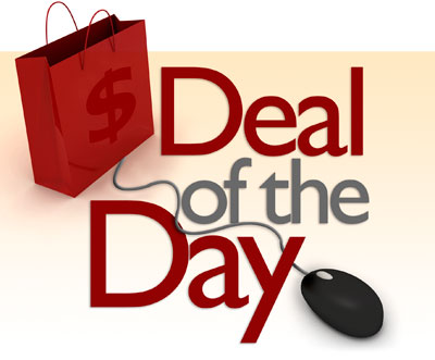 deal deal