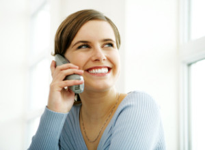 comparaction-woman-on-phone_469x345